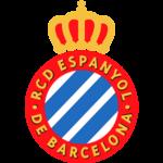 espanyol_web