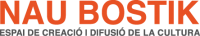 Logo-Nau-Bostik-Grande